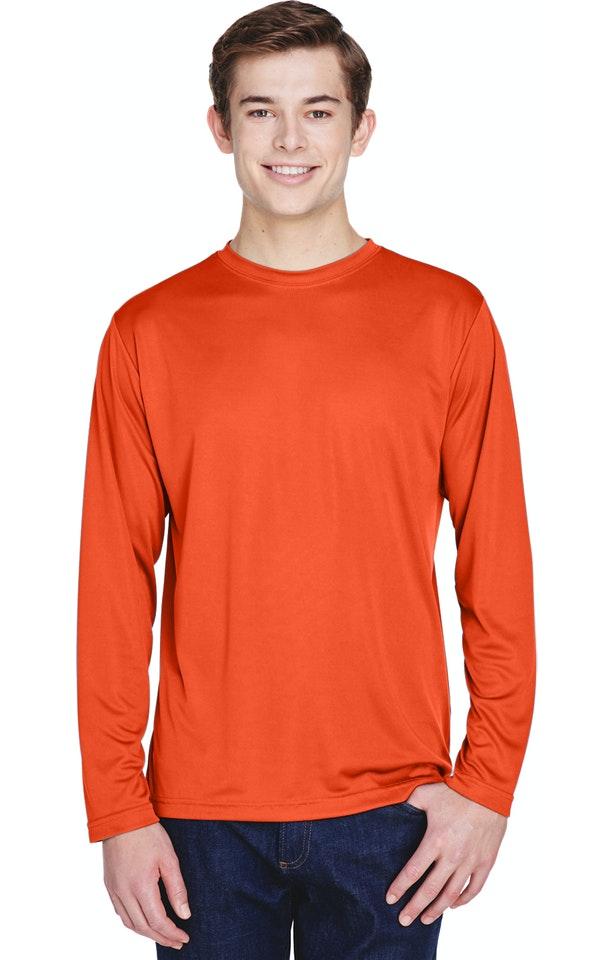 Team 365 TT11L Sport Orange