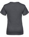 Delta 11736 Charcoal Heather