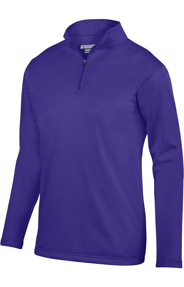 Augusta Sportswear AG5507 Purple