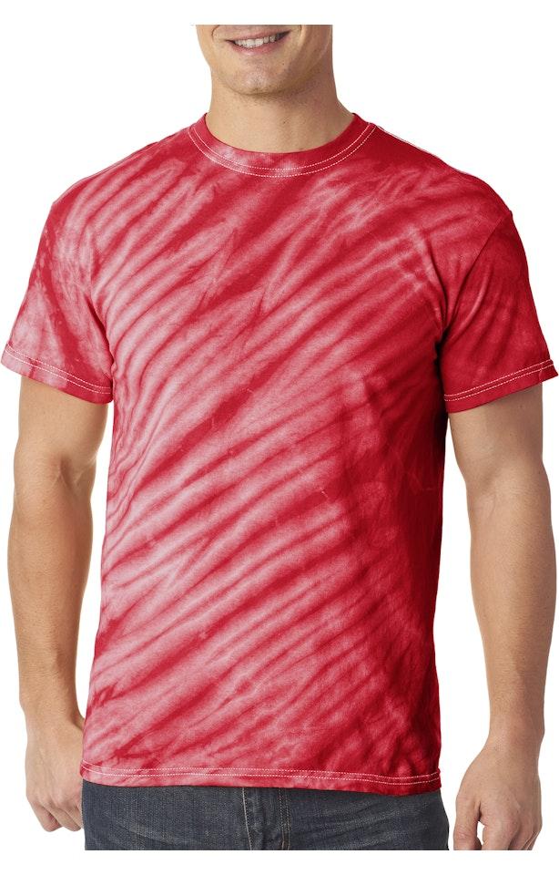 Dyenomite 200TS Red