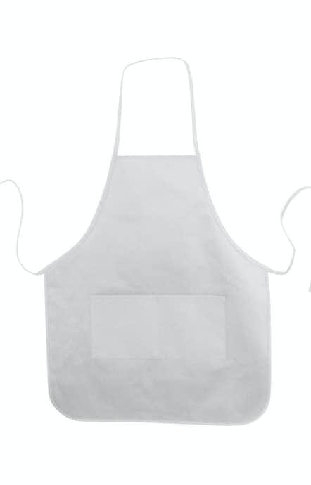 Liberty Bags LB5505 White