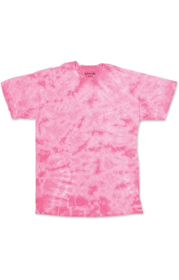 Dyenomite 200CR Pink