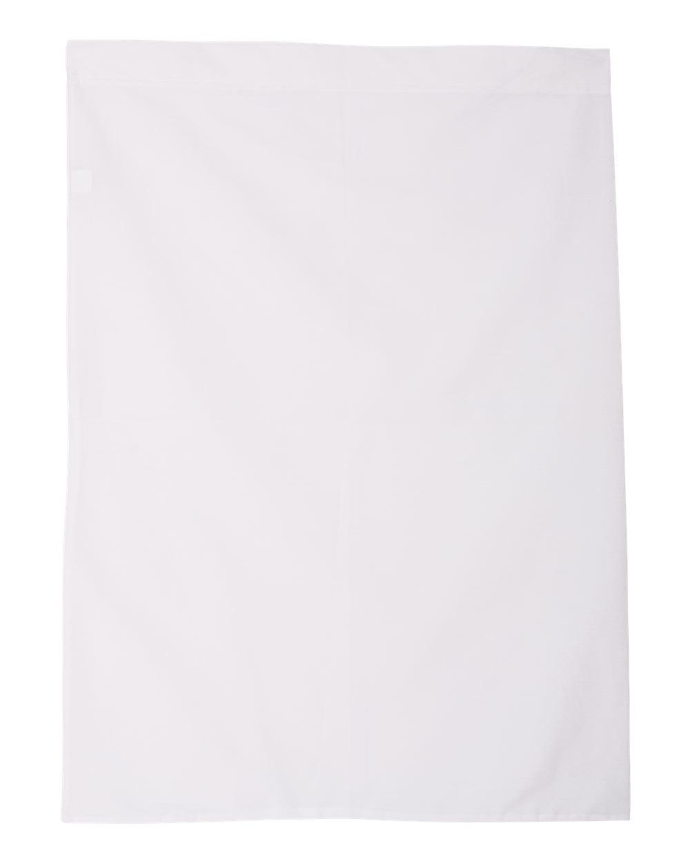 Boxercraft C100 White