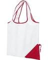 Gemline 1182 White/Red
