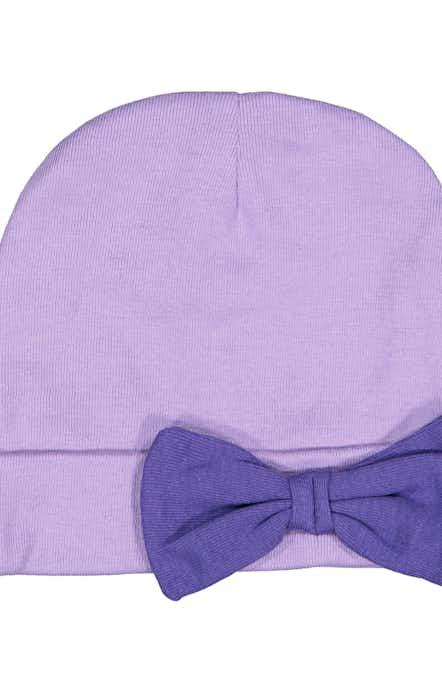Rabbit Skins 4453 Lavender/ Purple