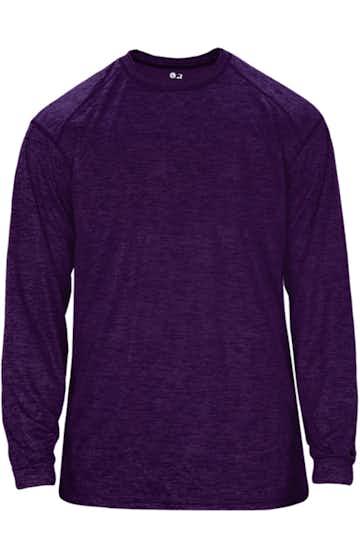 Badger 4174 Purple Tonal Blend