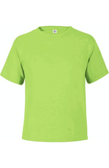 Delta 65300 Lime