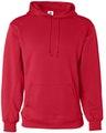 Badger 1454 Red