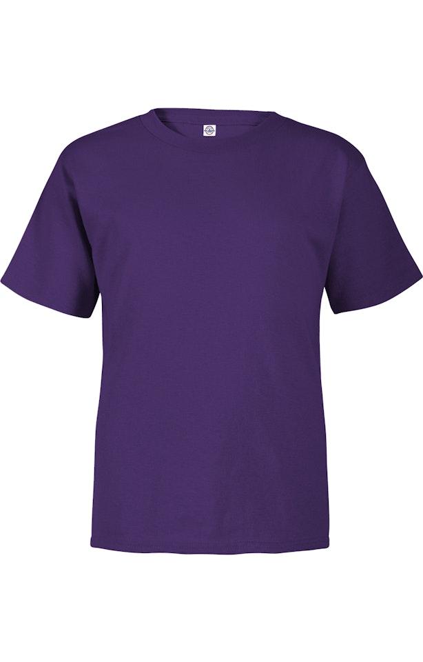 Delta 65200 Purple
