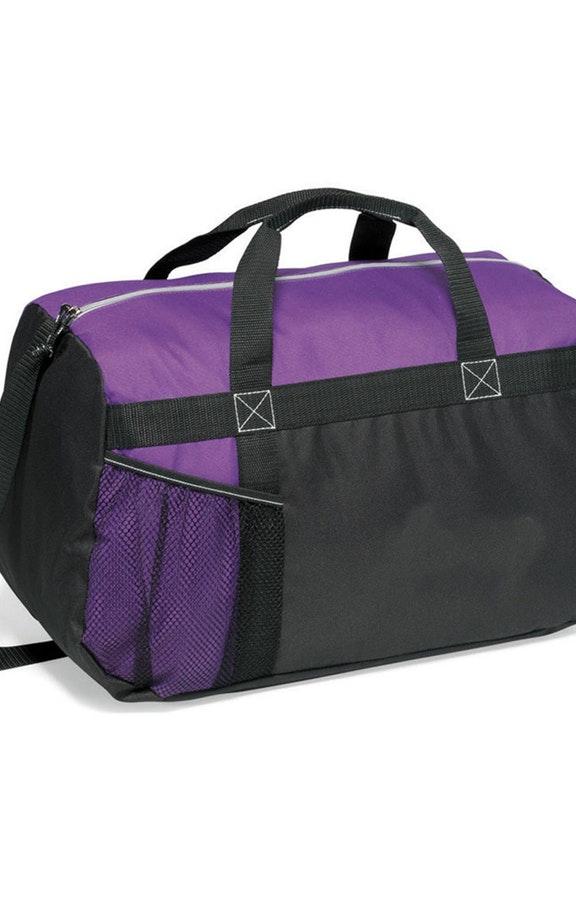 Gemline GL7001 Purple