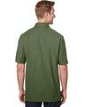Gildan GCP800 Military Green