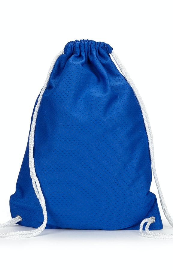 Liberty Bags 8895 Royal