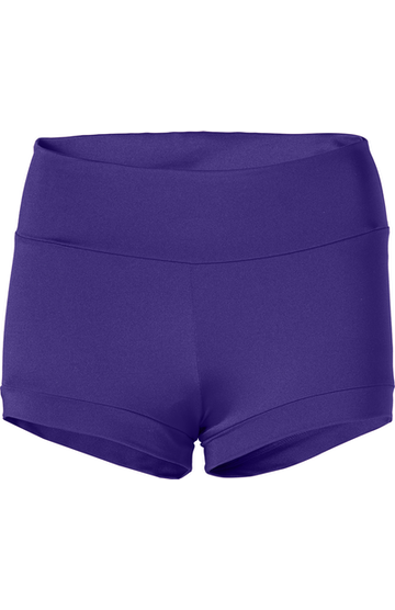 Soffe 1159V PURPLE