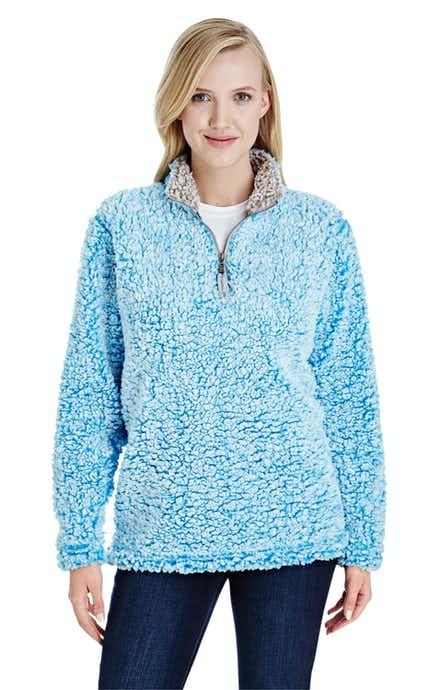 J America JA8451 Sapphire Heather