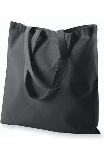 Augusta Sportswear AG825 Black