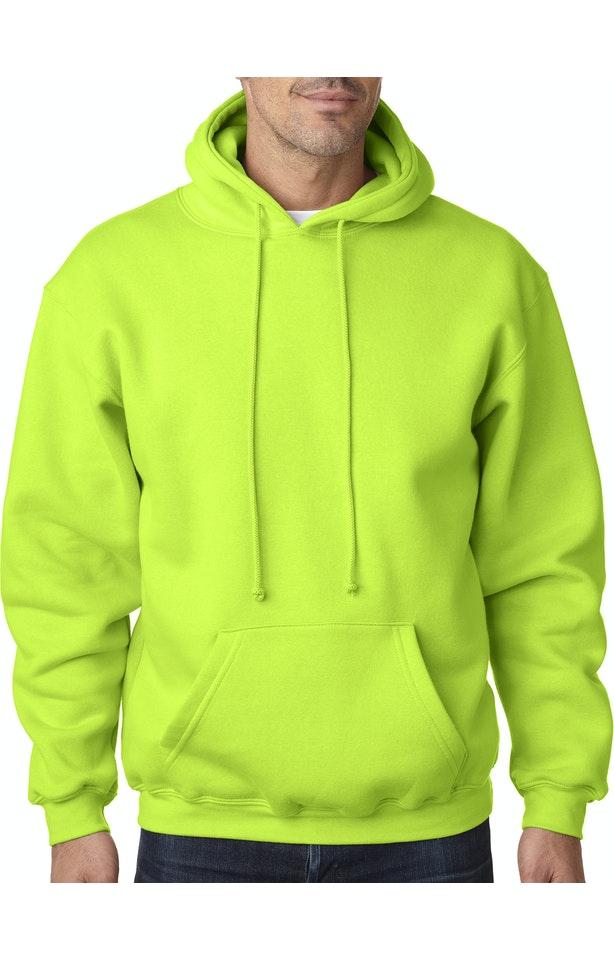 Bayside BA960 Lime Green