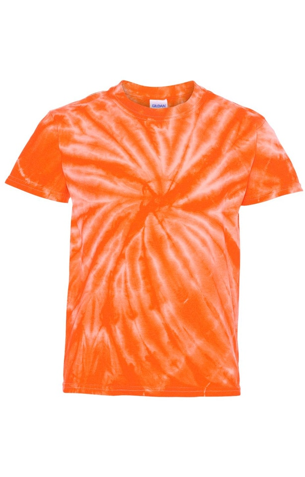 Dyenomite 20BCY Orange