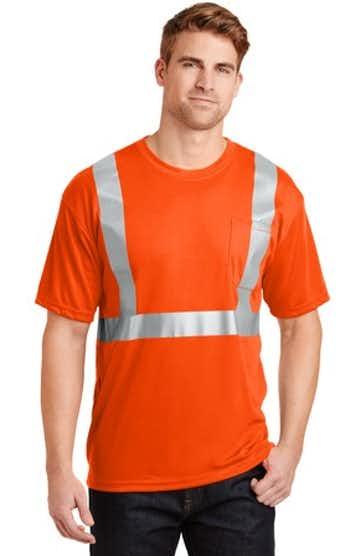 CornerStone CS401 Safety Orange