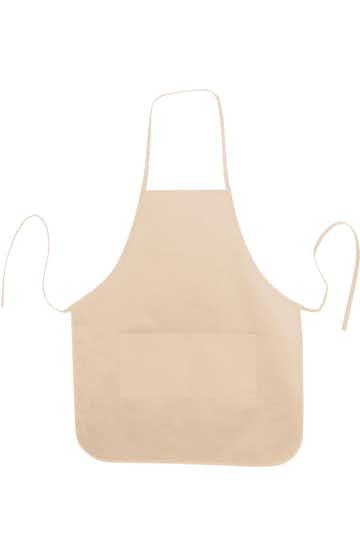 Liberty Bags LB5505 Natural