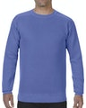 Comfort Colors 1566 Periwinkle