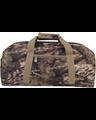 Liberty Bags 2251 Mossy Oak Break-Up