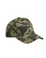 Big Accessories BX024 Forest Camo