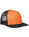 District DT624 Neon Orange