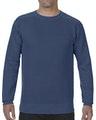 Comfort Colors 1566 China Blue