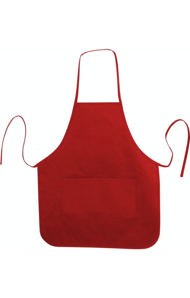 Liberty Bags LB5505 Red