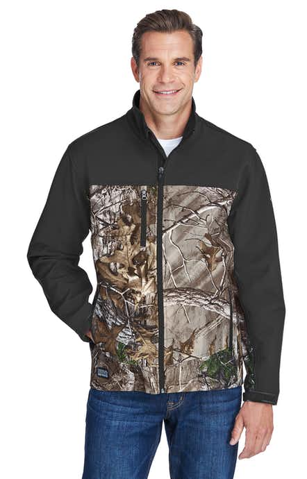 Dri Duck 5350 Realtree Ap Xtra