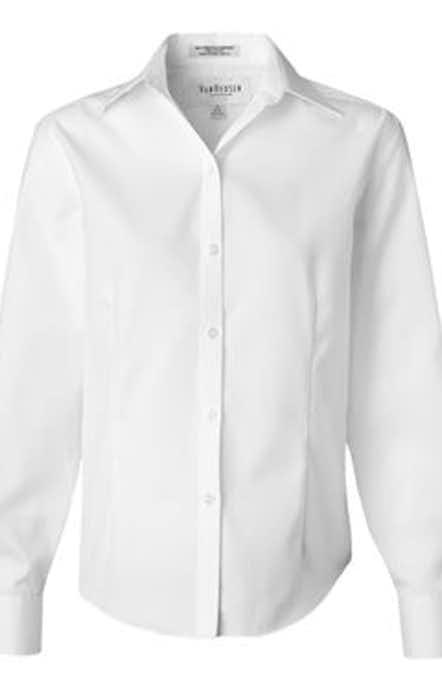 Van Heusen 13V0144 White
