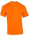 M&O 4800MO Safety Orange