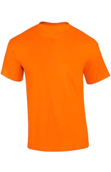 M&O 4800MO Safety Orange