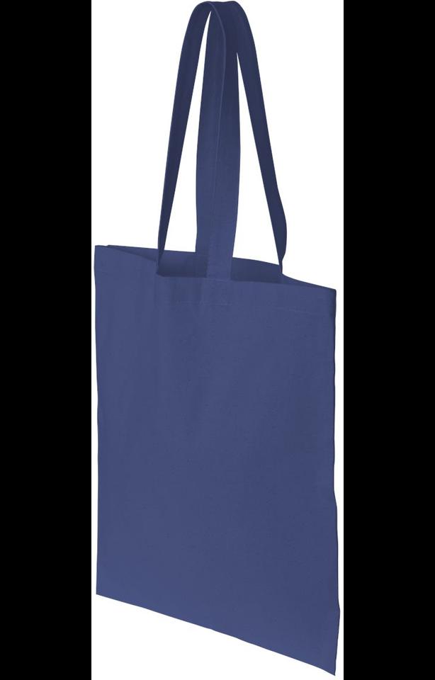 Liberty Bags 8860 Royal