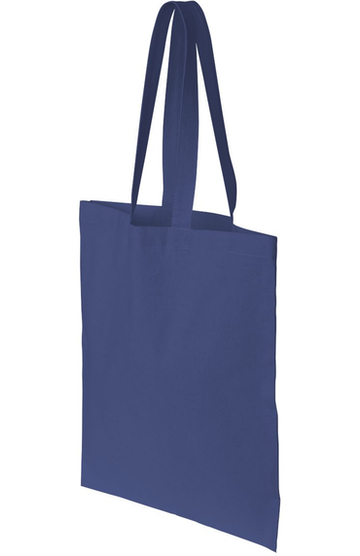 Liberty Bags 8860 Royal