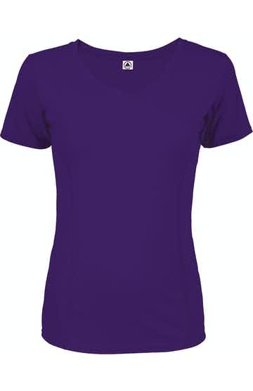 Delta 56535S Purple