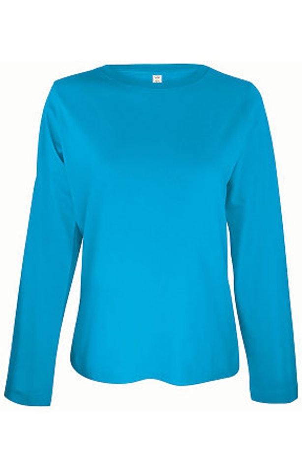 LAT 3588 Turquoise