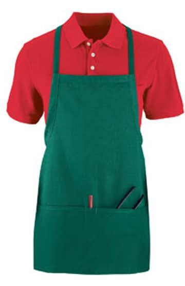 Augusta Sportswear 2710 Dark Green