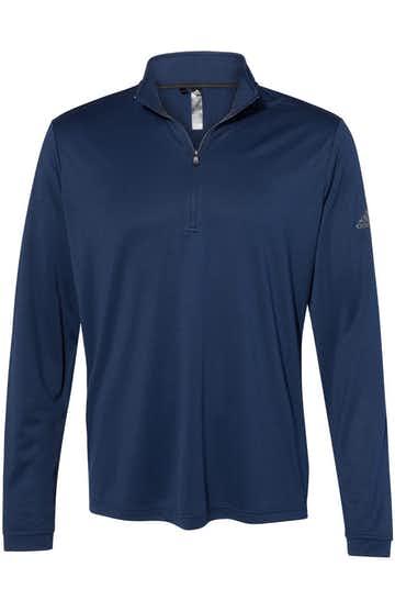 Adidas A401 Collegiate Navy
