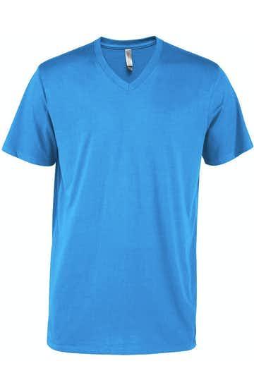 Platinum P602C Turquoise