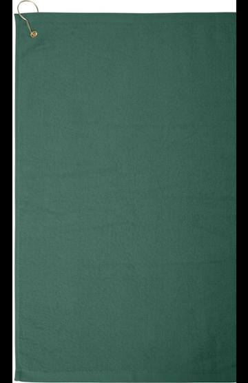 Towels Plus T68GH Hunter