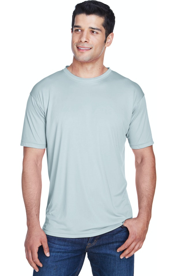 UltraClub 8420 Grey