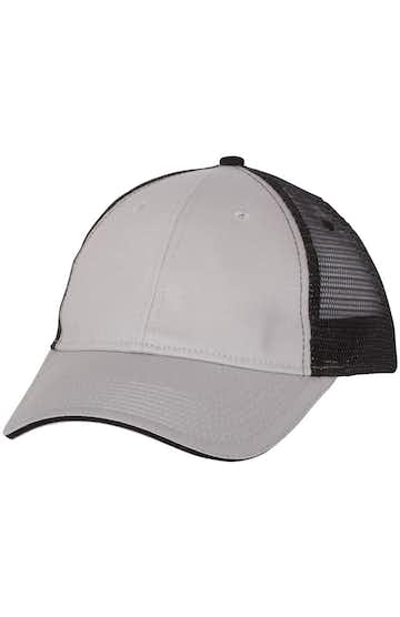 Valucap S102 Gray / Black