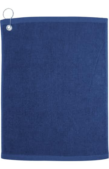 Carmel Towel Company C1518GH Navy