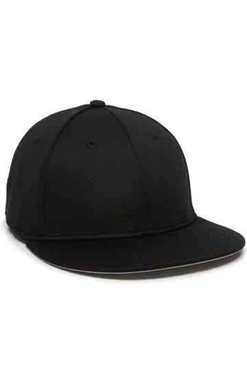 Outdoor Cap TGS1930X Black