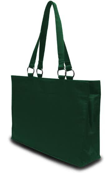 Liberty Bags 8832 Green
