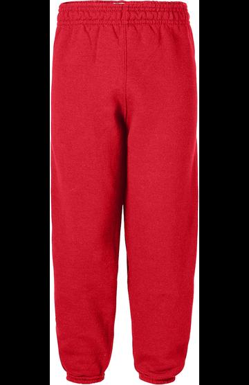 Soffe J9041 RED