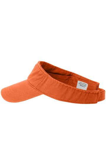 Valucap VC500 Orange