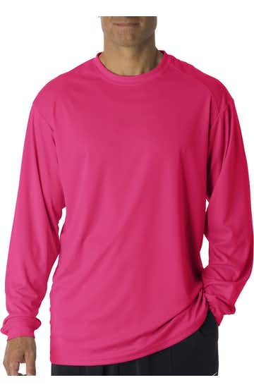 Badger 4104 Hot Pink
