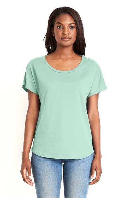 9fef87e31336c Wholesale Blank Shirts - JiffyShirts.com
